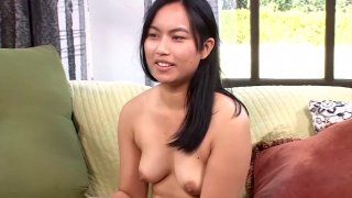 Streaming porn video still #2 from Exotic And Erotic Amateurs