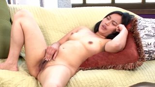 Streaming porn video still #5 from Exotic And Erotic Amateurs