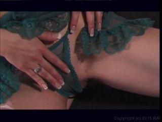 Streaming porn video still #1 from Heels & Hose