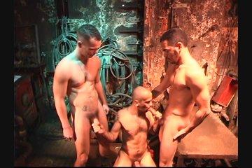 Scene Screenshot 1348185_03410