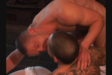 Scene Screenshot 1348185_04630