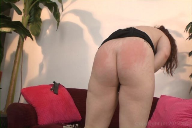 Streaming porn video still #1 from Scale Bustin Babes 39