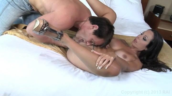 Amy Fisher Sex Porn Pics