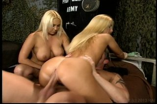 Screenshot #18 from Mary Carey Rules!