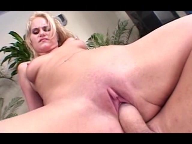 Streaming porn video still #1 from Fill Her Mouth With Cock - 6 Hours