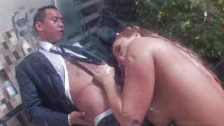 Screenshot #21 from Superstars Of Porn #2