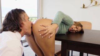 Streaming porn video still #2 from Petites. Vol. 2