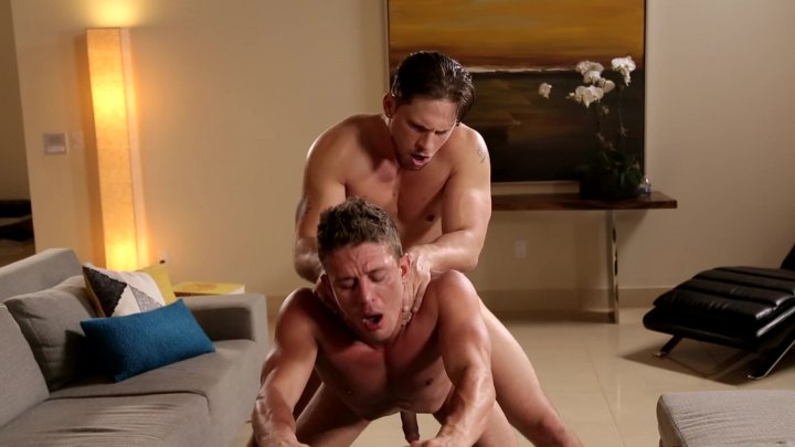 Streaming porn video still #1 from Bros Who Blow