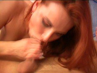 Streaming porn video still #9 from Bi Bi Hunger Play 6