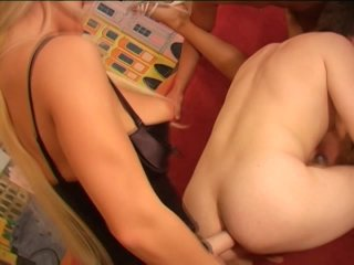 Screenshot #21 from Bi Sex Rave 6