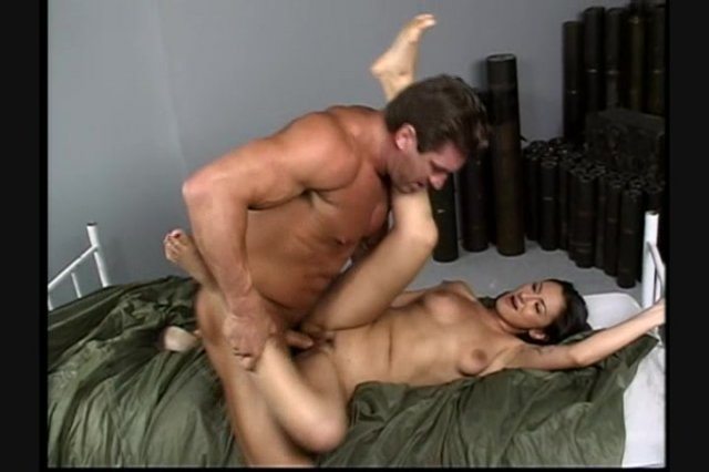 Streaming porn video still #1 from Chica Boom 14
