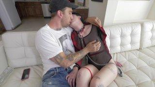 Streaming porn video still #1 from Hookup Hotshot: Keeping It Casual