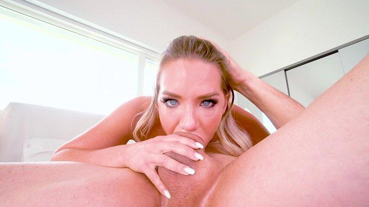 Streaming porn video still #3 from Deepthroat Sirens Vol. 4