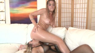 Streaming porn video still #7 from Supersquirt 7