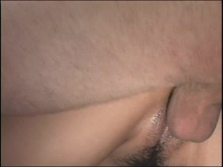Streaming porn video still #13 from Hairy Latin Pussies