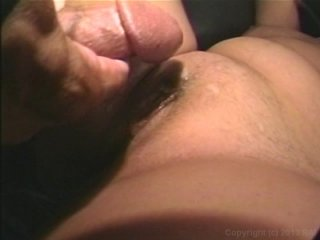 Streaming porn video still #21 from Hairy Latin Pussies