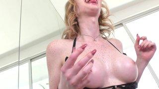 Streaming porn video still #3 from TS Factor 11