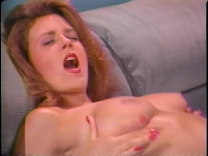 Porn Pix White n black porn