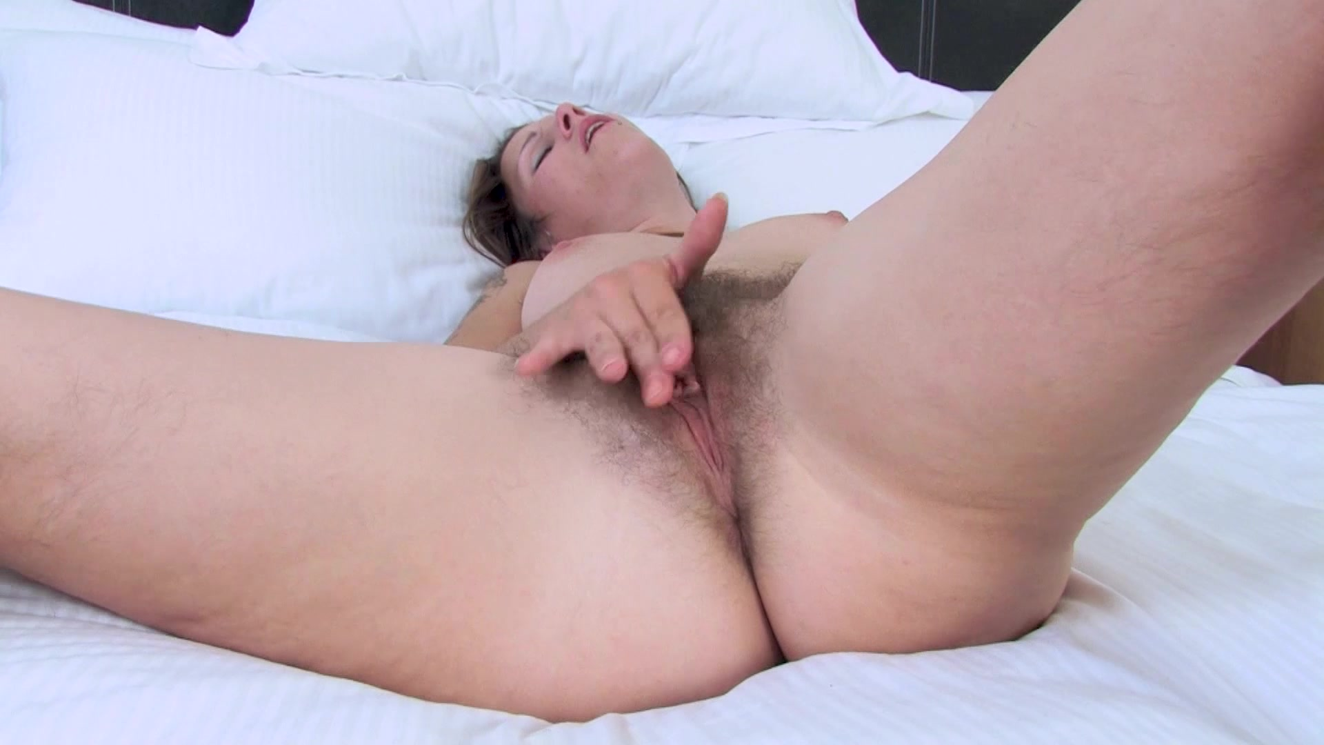 My Ugly Sister Fingering Spy Cam Free Pics