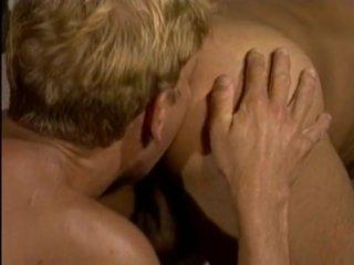 Scene Screenshot 38253_00700