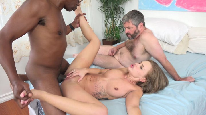 Streaming porn video still #1 from Cum Eating Cuckolds 24