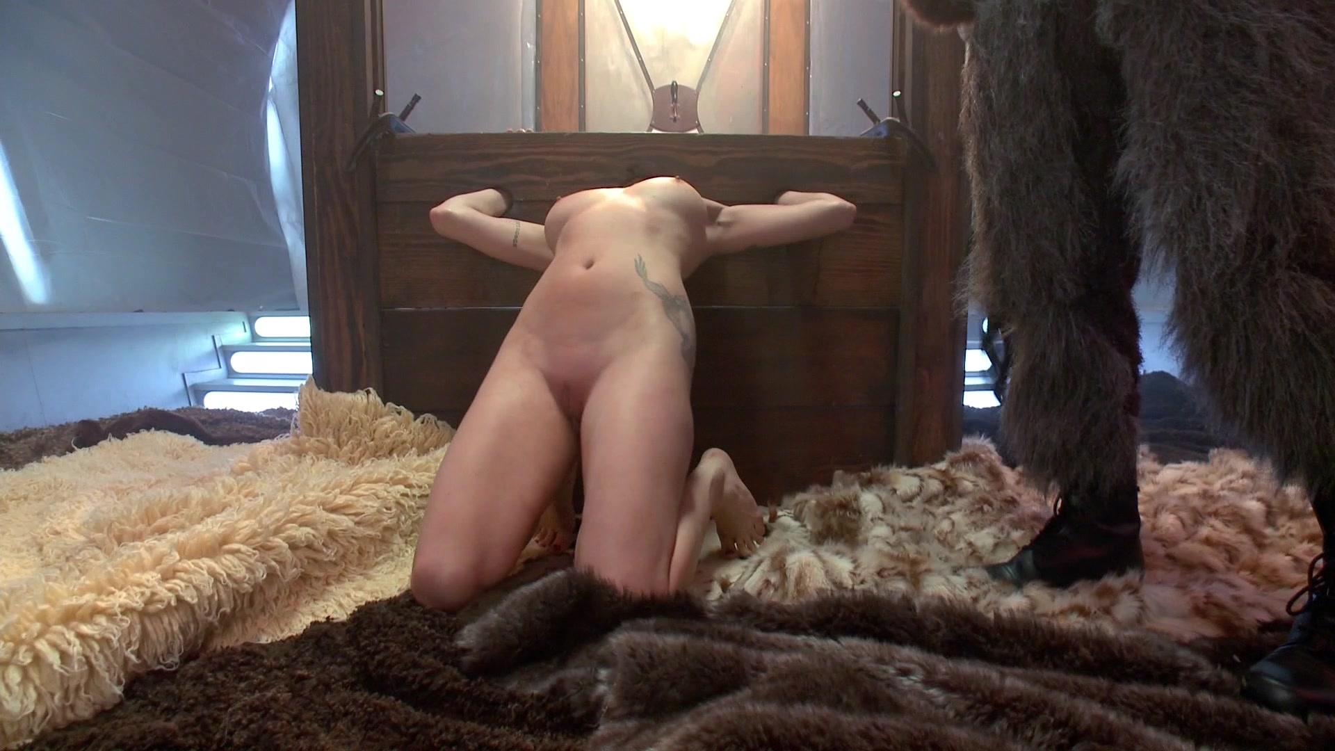 Nude photos Vintage naked women pics