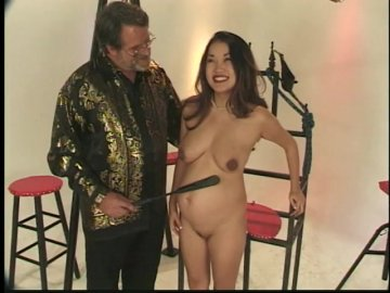 Pregnant asian lesbian porn