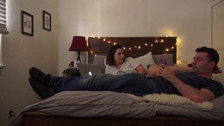 Streaming porn video still #1 from Tattooed Girls 3
