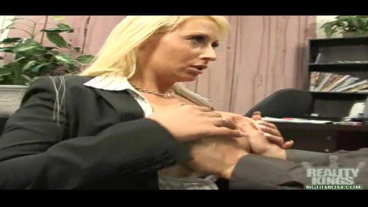 Videos Of Sex Porn