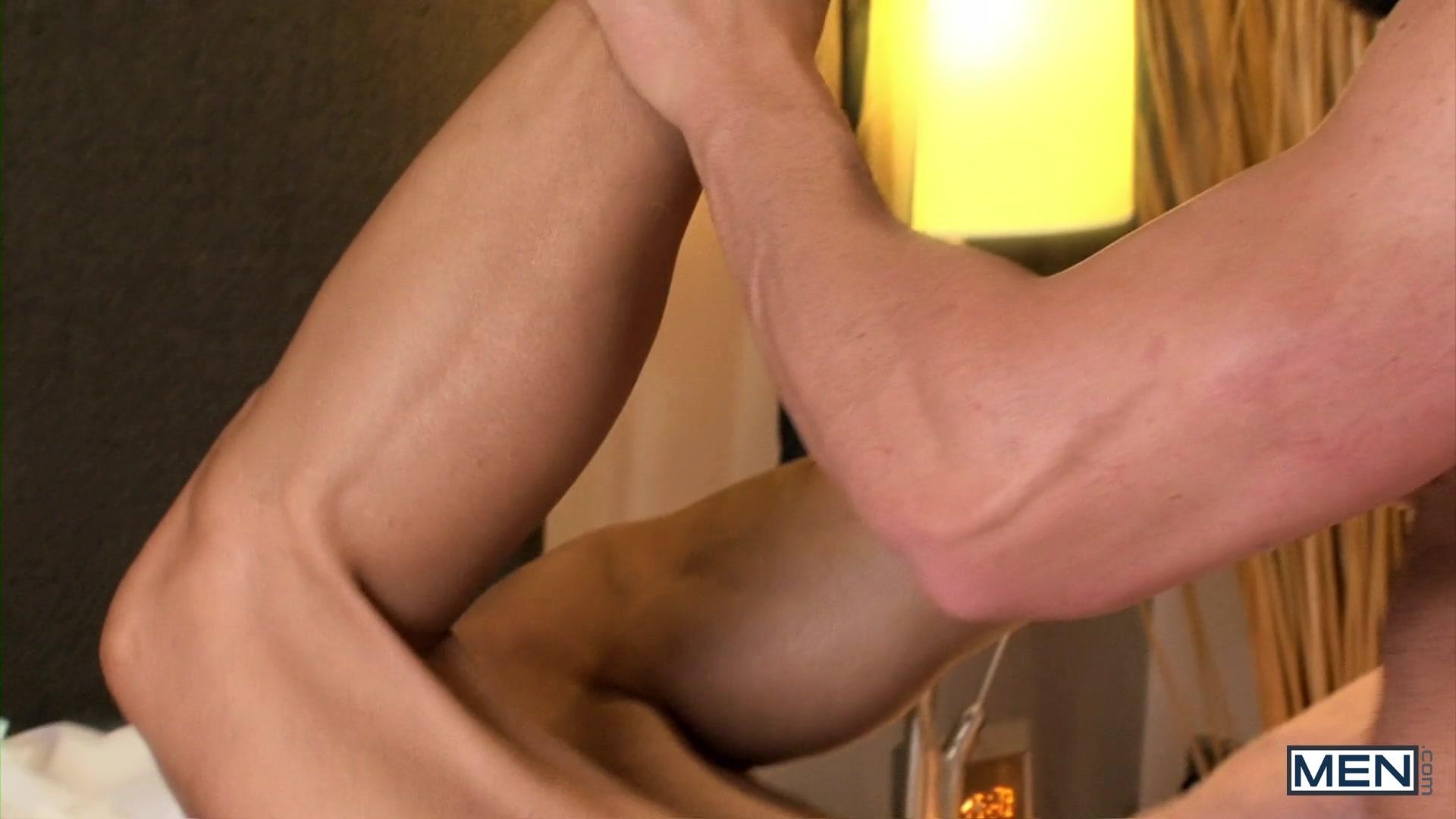 Passion Do Donato Reyes Porn passion | men gay porn movies @ gay dvd empire