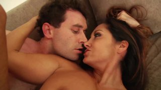 Streaming porn video still #7 from Ava's All In