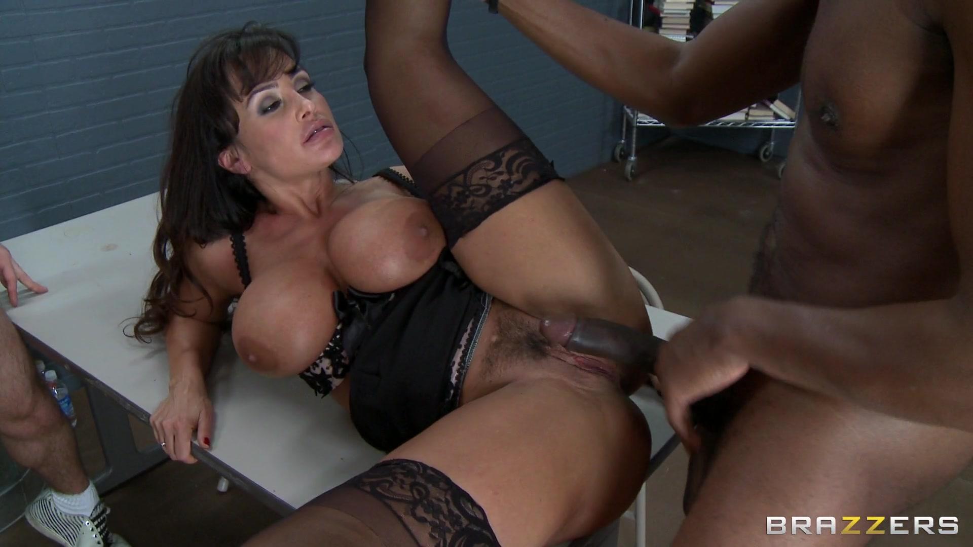 lisa-ann-orgasmtures
