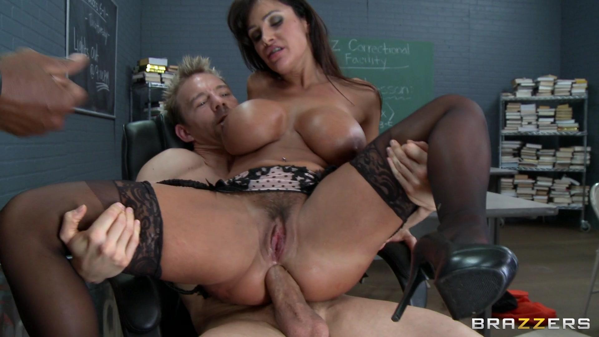 Hot Teacher Hd Sexy School