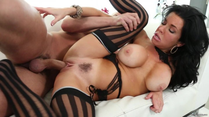 Streaming porn video still #1 from MILF Performers Of The Year 2015