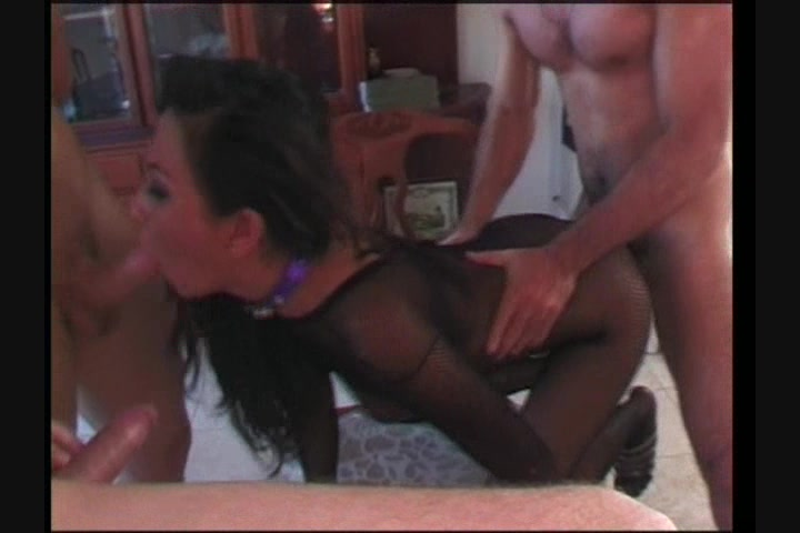 Anal 1789337 videos - BEST And FREE - Tube Videos De Porno