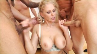 Streaming porn video still #2 from Best Of Elegant Angel, The