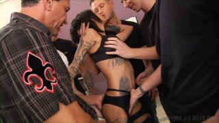 Streaming porn video still #1 from Best Of Elegant Angel, The