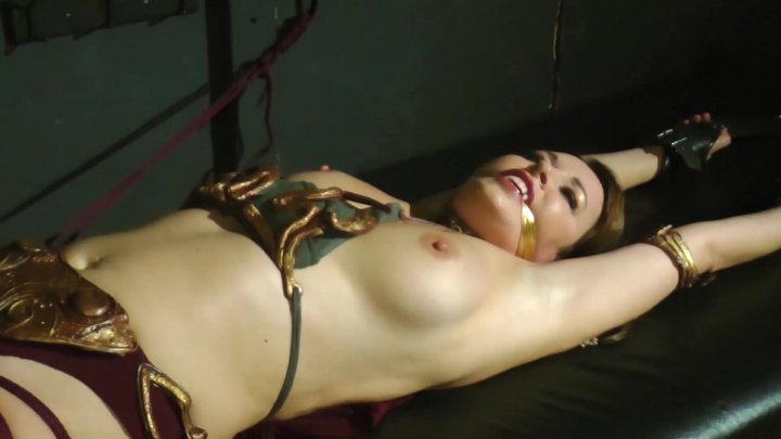 Kama recommend Vaginal and clitoris itching