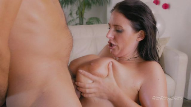 Streaming porn video still #1 from Big Tits Are Sexy 2