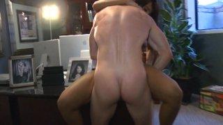 Streaming porn video still #6 from Cumgasm 2