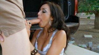 Streaming porn video still #3 from Cumgasm 2