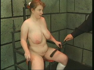 Streaming porn scene video image #4 from Dad and his chubby daughter