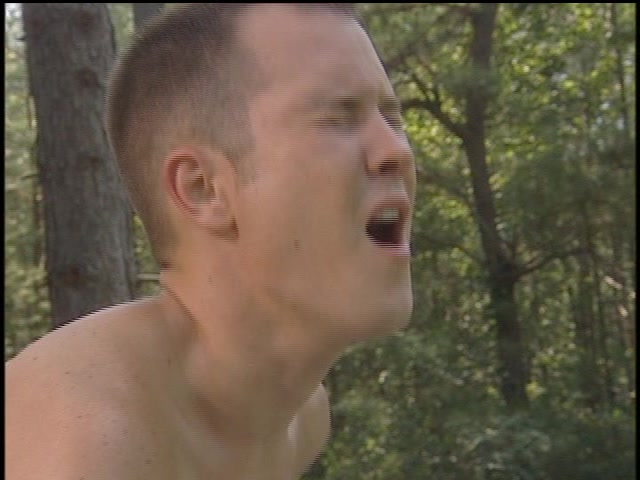 Streaming porn video still #1 from Best of Erik Rhodes, The