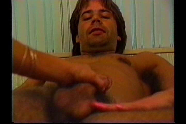 vintage ταινίες πορνό Έφηβοι σεξ δωρεάν βίντεο