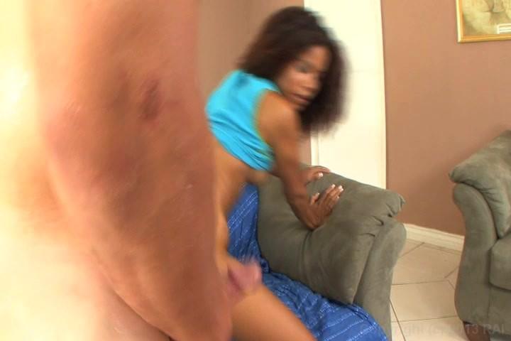 Big ass booty videos