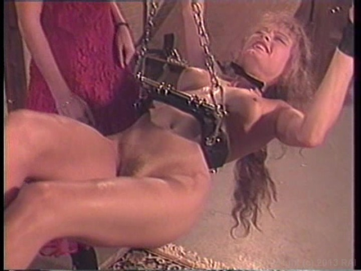 Best porno Erotic films streaming