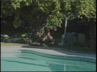 Streaming porn video still #7 from Soul Sistas
