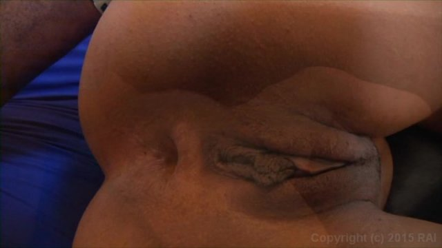 Streaming porn video still #11 from Ebony Angels