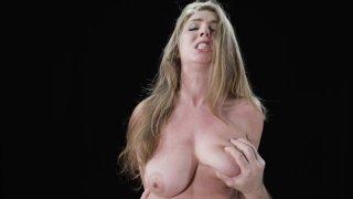 Streaming porn video still #1 from Bounce Vol. 2