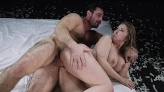 Streaming porn video still #4 from Bounce Vol. 2